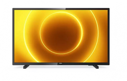 PHILIPS TV 32PHS5505/12, HD READY