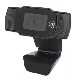 MH 1080p USB Webcam 462006