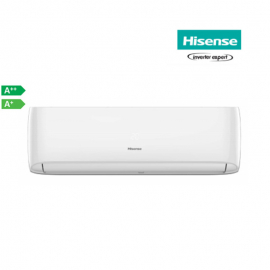 Inverter klima uređaj Hisense Eco Smart WiFi 12K