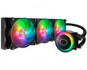 MasterLiquid ML360R RGB (MLX-D36M-A20PC-R1)