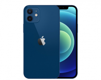 iPhone 12 128GB blue MGJE3RM/A